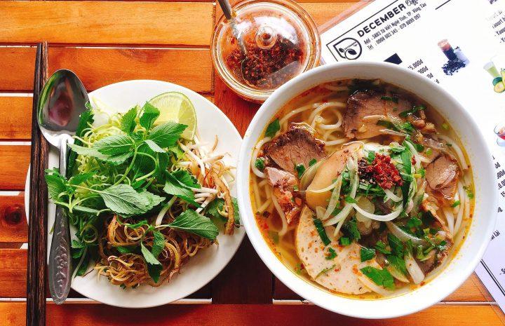 Drop chicken noodle soup